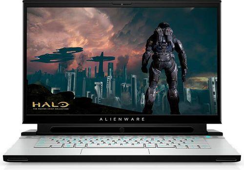Dell Alienware M15 R3 D569917WIN9 Laptop (10th Gen Core i7/ 16GB/ 1TB SSD/ Win10/ 8GB Graph)