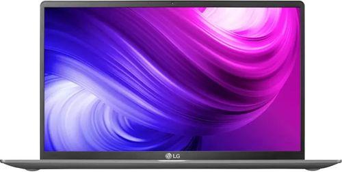 LG Gram 15Z90N Laptop (10th Gen Core i5/ 8GB/ 256GB SSD/ Win10 Home)