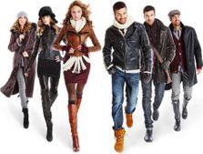 Flat 30% OFF : Koovs Fashion Category | Men & Women
