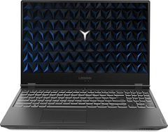 Lenovo Legion Y540 (81SY00C3IN) Laptop (9th Gen Core i5/ 8GB/ 1TB 128 GB SSD/ Win10/ 4GB Graph)