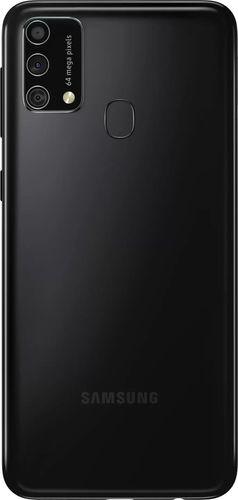 Samsung Galaxy F41 (6GB RAM + 128GB)