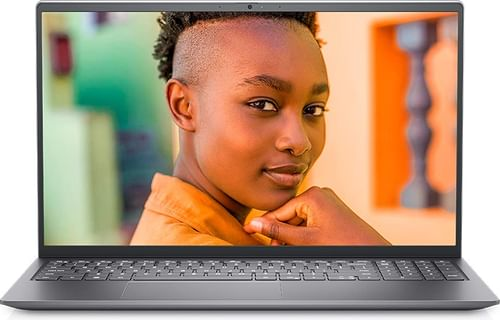 Dell G15 5515 Gaming Laptop (Ryzen 7 5800H/ 16GB/ 512GB SSD/ Win10/ 4GB Graph)