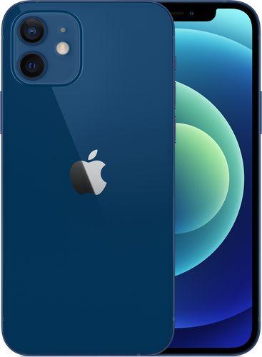 Apple iPhone 12 (256GB)