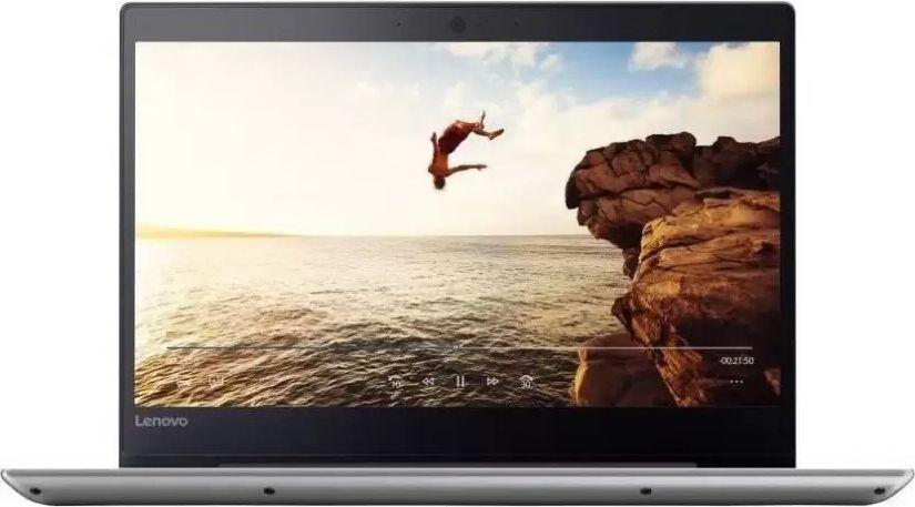 Lenovo Ideapad 330 81DE011UIN Gaming Laptop (7th Gen Core i3/ 8GB/ 1TB/  Win10 Home/ 2GB Graph)