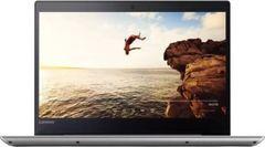 Lenovo Ideapad C340 Laptop vs Lenovo Ideapad 330 81DE011UIN Gaming Laptop