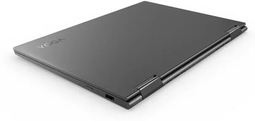 Lenovo Yoga 520 Laptop
