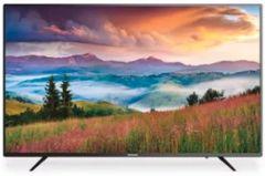 Panasonic TH-43FS490DX 43-inch Full HD Smart LED TV