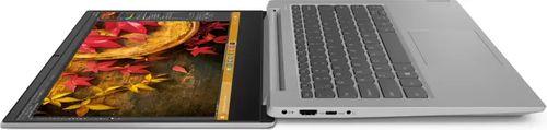 Lenovo Ideapad S340 81VV00K7IN Laptop (10th Gen Core i5/ 8GB/ 512GB SSD/ Windows 10 Home)