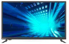 Micromax 24BA1000HD 24-inch HD Ready LED TV