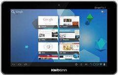 Karbonn Smart Tab 1 (4GB)