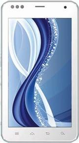 Intex Aqua Style (512MB RAM)