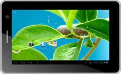 Datawind UbiSlate 7CZ Tablet (WiFi+8GB)