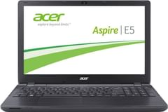 Acer Aspire E5-572G (UN.MV2SI.001) Notebook (4th Gen Ci5/ 4GB/ 1TB/ Linux/ 2GB Graph)