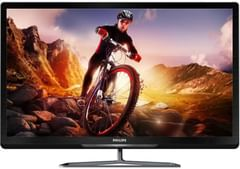 Philips 32PFL5270 32-inch HD Ready LED TV