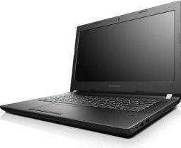 Lenovo E41-15 (80U6) Laptop (AMD A6/ 4GB/ 500GB/ Win10 Pro)
