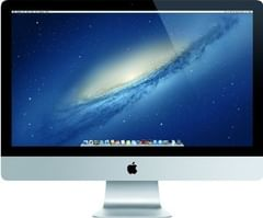 Apple iMac ME088HN/A (4th Generation Intel Quad Core i5 / 8GB RAM/1TB/1GB/MAC OS)