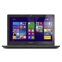 Lenovo G50-45 (80E301N3IN) Notebook (AMD APU A8/ 8GB/ 1TB/ FreeDOS/ 2GB Graph)