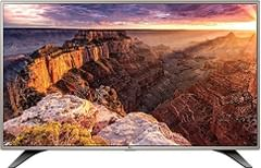 LG 32LH562A (32inches) 80cm HD Ready IPS LED TV