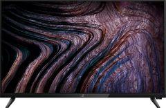 OnePlus 32Y1 32-inch HD Ready Smart LED TV