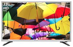 Micromax Binge Box 32-inch HD Ready Smart LED TV