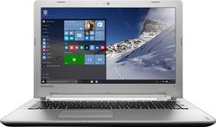 Lenovo Ideapad 500 (80NT0132IN) Notebook (6th Gen Intel Ci5/ 8GB/ 1TB/ Win10/ 4GB Graph)