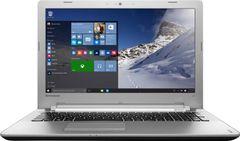 Lenovo Ideapad 500 Notebook vs Lenovo Ideapad 330-15IKB Laptop