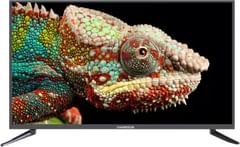 Harrison HRN700140 40-inch Full HD LED TV