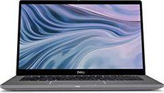 Dell Latitude 7300 Laptop (8th Gen Core i5/ 8GB/ 512GB SSD/ Win10 Pro)