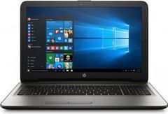 HP 15-ay516tx (1HQ16PA) Notebook (6th Gen Ci5/ 4GB/ 1TB/ Win10)