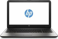 HP 15-BG001AU (X1G76PA) Notebook (AMD Quad Core A8/ 4GB/ 500GB/ Win10)