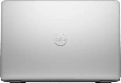 Dell Inspiron 5584 Laptop (8th Gen Core i7/ 8GB/ 1TB 512GB SSD/ Win10/ 4GB Graph)