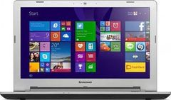 Lenovo Z51-70 (80K600VWIN) Laptop (5th Gen Ci5/ 8GB/ 1TB/ Win10/ 4GB Graph)