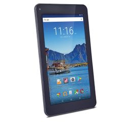 iBall Slide Q400x Tablet