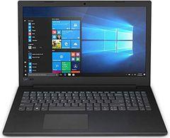 Lenovo V145-15AST 81MT004BIH Laptop vs HP 245 G7 Laptop