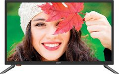 Sanyo XT-24S7000F 24-inch Full HD LED TV