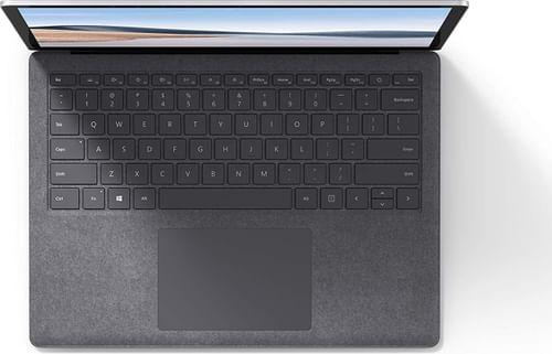 Microsoft Surface Laptop 4  13.5 inch (AMD Ryzen 5/ 8GB/ 256GB SSD/ Win10)