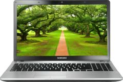 Samsung NP300E5E-A04IN Laptop (2nd Gen PDC/ 2GB/ 500GB/ Win8)