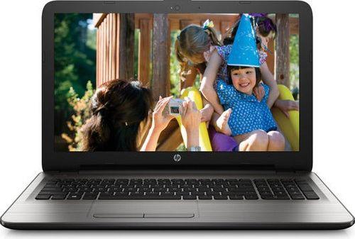 HP 15-AY523TU (Z4J06PA) Laptop (5th Gen Ci3/ 4GB/ 1TB/ Win10)