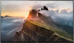 Sony KD-55A1 55-inch Ultra HD 4K Smart OLED TV