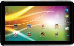 Micromax Funbook Tab P600 WiFi+3G (4GB)