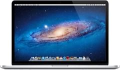Apple MacBook Pro 15 inch MC976HN/A Laptop (2nd Gen Ci7/ 8GB/ 500GB/ Mac OS X Lion/ Retina Display)