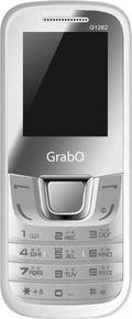 Grabo G1282