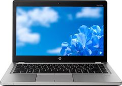 HP EliteBook 9470m DON23PA Laptop (3rd Generation Intel Core i5/4GB/500GB/Integrated Intel HD Graph/ Windows 8 Pro)