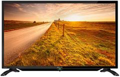 Sharp LC-32LE185M HD Ready LED TV