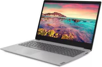 Lenovo Ideapad S145 81W800C3IN Laptop (10th Gen Core i3/ 4GB/ 256GB SSD/ Win10 Home)