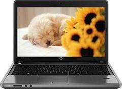 HP Probook 4440s D0N62PAACJ (Intel Core i3 /2GB/ 750GB/Intel HD Graph/ DOS)