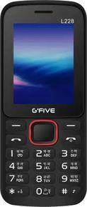 Gfive L228
