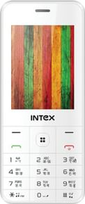 Intex Gravity