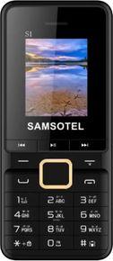 Samsotel S1