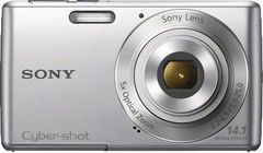 Sony DSC-W620 Point & Shoot